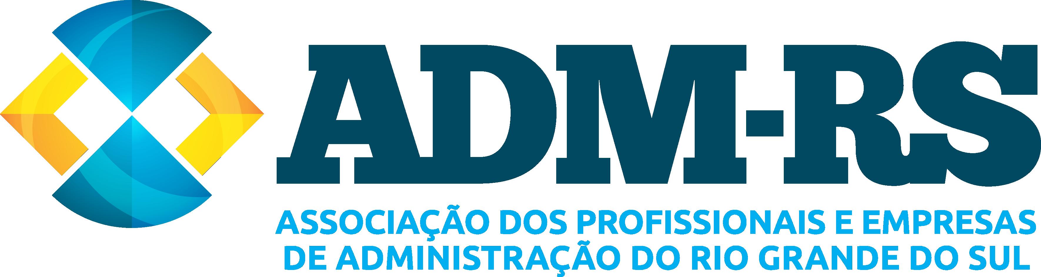 CONVOCAÇÃO DE ASSEMBLÉIA GERAL ORDINÁRIA - 2018